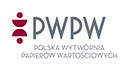 logotyp-pwpw-pl-poziom-rgb